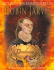 Deathscent: Intrigues of the Reflected Realm - eBook