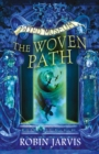 The Woven Path (Tales from the Wyrd Museum, Book 1) - eBook