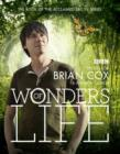 Wonders of Life - Book