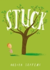 Stuck (Read aloud by Terence Stamp) - eBook