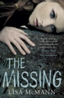 The Missing - eBook