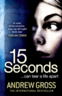 15 Seconds - eBook