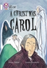 A Christmas Carol : Band 10/White - Book