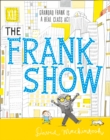 The Frank Show (Read aloud by Stephen Mangan) - eBook