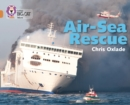 Air-Sea Rescue : Band 12/Copper - Book