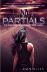 Partials (Partials, Book 1) - eBook