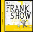 The Frank Show - eAudiobook
