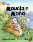 Mountain Mona - Book