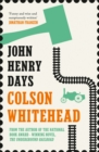 John Henry Days - eBook