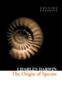 The Origin of Species (Collins Classics) - eBook