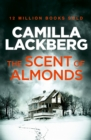 The Scent of Almonds: A Novella - eBook
