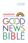 Rainbow Good News Bible (GNB) : The Bestselling Children's Bible - Book