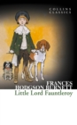 Little Lord Fauntleroy (Collins Classics) - eBook