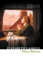 Mary Barton - eBook