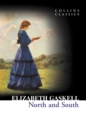 North and South (Collins Classics) - eBook