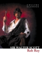 Rob Roy (Collins Classics) - eBook