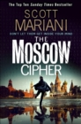 The Moscow Cipher (Ben Hope, Book 17) - eBook
