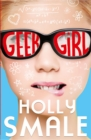 Geek Girl (Geek Girl, Book 1) - eBook