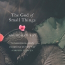 The God of Small Things : Winner of the Booker Prize - eAudiobook