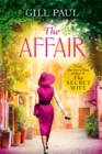 The Affair - eBook