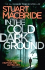 In the Cold Dark Ground (Logan McRae, Book 10) - eBook