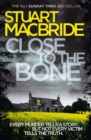 Close to the Bone - eBook