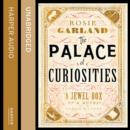 The Palace of Curiosities - eAudiobook
