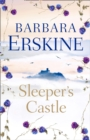Sleeper's Castle - Book