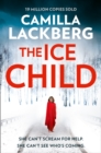 The Ice Child - Book