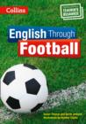 English Through Football - Teacher's Book - Book