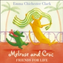 Friends for Life - eAudiobook
