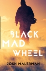 Black Mad Wheel - Book