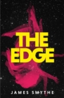 The Edge - eBook