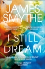 I Still Dream - eBook
