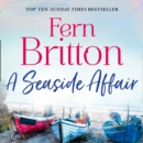 A Seaside Affair - eAudiobook