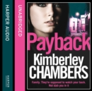 Payback - eAudiobook