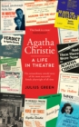Agatha Christie: A Life in Theatre : Curtain Up - Book
