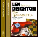 The Ipcress File - eAudiobook