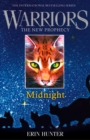 MIDNIGHT (Warriors: The New Prophecy, Book 1) - eBook