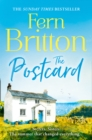 The Postcard : Escape to Cornwall with the Perfect Summer Holiday Read - Book