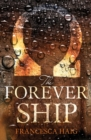 The Forever Ship - Book