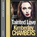 Tainted Love - eAudiobook
