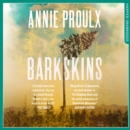 Barkskins: Longlisted for the Baileys Women's Prize for Fiction 2017 - eAudiobook
