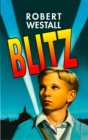 Blitz - eBook