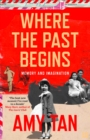 Where the Past Begins : Memory and Imagination - Book