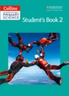 International Primary Science Student's Book 2 - Book