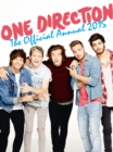 One Direction: The Official Annual 2015 - eBook