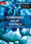 Cambridge IGCSE (TM) Physics Student's Book - Book