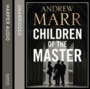 Children of the Master - eAudiobook