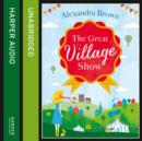 The Great Village Show - eAudiobook
